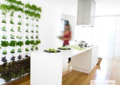 Vertikaalsed peenrad kööki (1)